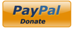 Donate to Stone Room Concerts - PayPal