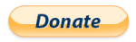 Ninas Arriba - Donate Button