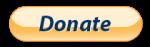 Ninas Arriba - Donate Button